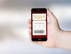 Online Movie Tickets Booking Services