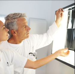 Diagnostic Imaging Services in Lucknow, डायग्नोस्टिक