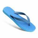 Blue Men Hawai Chappal