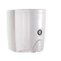 Soap Dispensers White