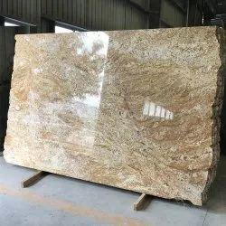 Shivkasi Gold Granites