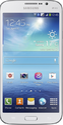 Samsung Galaxy Mega 5
