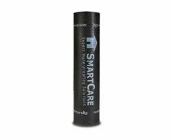 Asian Paints SmartCare Bathroom Waterproofing Membrane, Packaging Size: 1m X 10m Roll