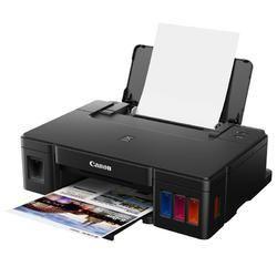 G1010 Canon Pixma Printer