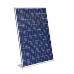 Emmvee Solar Panels Emmvee Solar Panels Latest Price