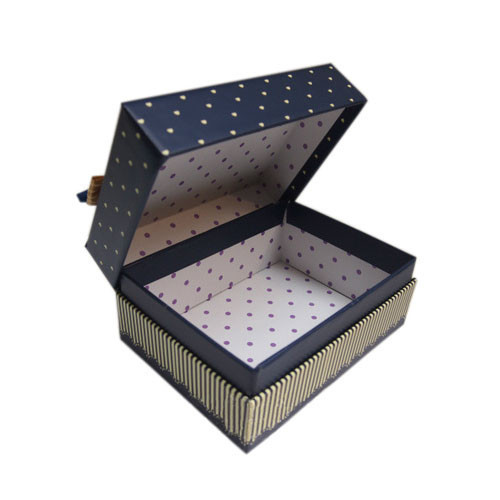 Jewellery Packaging Box Jewellery Packing Boxes Jewelry Packaging