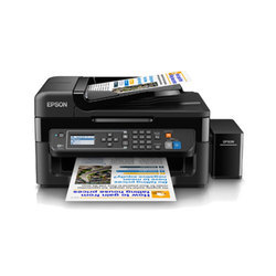 Epson L5190 Wi-Fi AIO Ink Tank Printer