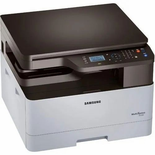 Samsung MultiXpress K2200 A3 Printer