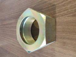 Hydraulic Nut