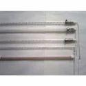 Infrared Quartz Heating Element