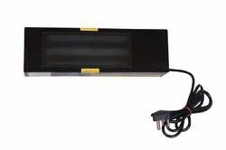 UV Lamp