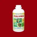 Fulvika Organic Manure