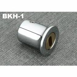 BKH-1 Wall To Pipe Connector