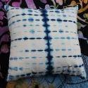 Simple Dye Cushion Cover