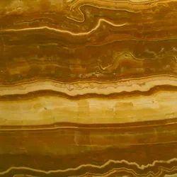 Onyx Marble In Mumbai Maharashtra India Indiamart