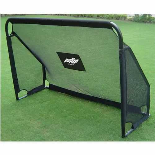 Foldable Football Goal Post