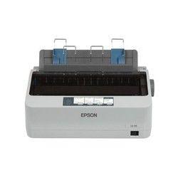 Epson LX -310 Dot Matrix Printer