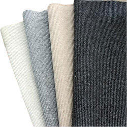 Sofa Fabric In Chennai Tamil Nadu Get Latest Price From Suppliers Of Sofa Fabric Sofar Fabric In Chennai