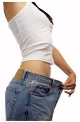 Best soup diets for fast weight loss picture 7