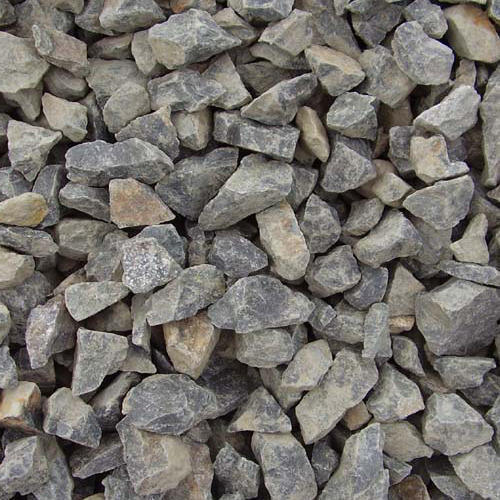 Crushed Stone Aggregate, For Construction ,Packaging Type: Loose
