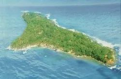 Tour Package Andaman & Nicobar Island Topocal Reinforest Tour, No Of Persons: 2, Port Blair