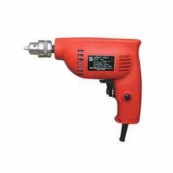 12063d Light Duty Drill