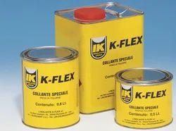K-414 Adhesive