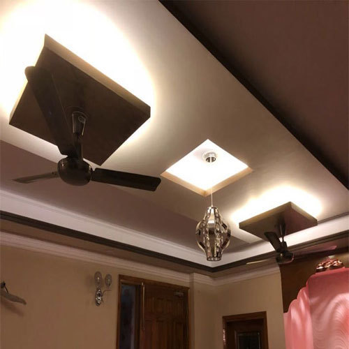 Pop Ceiling Designs For Hall Bedroom Ceiling Design House Ceiling