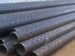 Borewell Casing Pipe