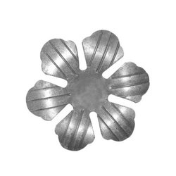 FAS-27ND Sheet Metal Flowers