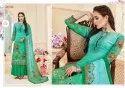 Lavina Vol 22 Pure Cotton Digital Printed Salwar Kameez