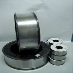 ER317 L Stainless Steel Wire