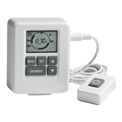 Supreme Occupancy Sensor with Timer