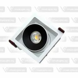VLSL007 LED COB Light