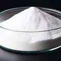 Calcium Molybdate