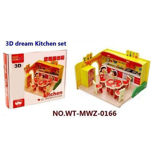 Kitchen Set Toys Online India: Kitchen Toys Set, Kitchen Play Set, टॉय किचन सेट, रसोई