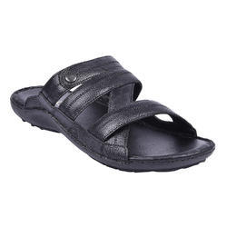 1a988c1f8b80 Leather Mens Chappals And Sandals