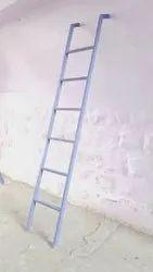 Gray Ms Pipe Model: Regular Stair