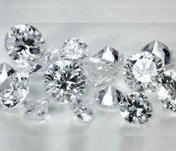 Half Size Diamonds