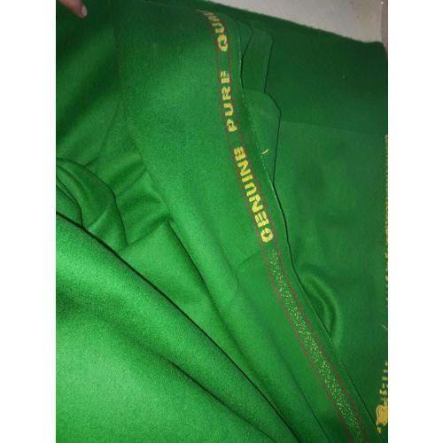 6811 Club Billiard Cloth