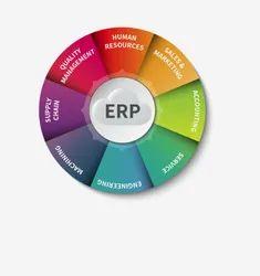 ERP Service