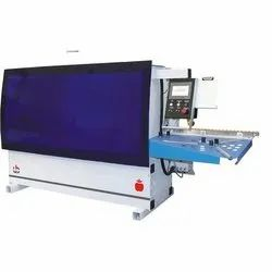 Expert-2600 Automatic Edge Banding Machine