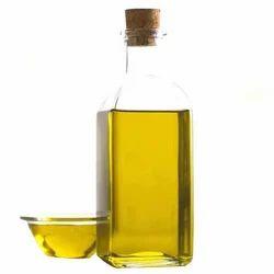 500 mL Organic Neem Oil