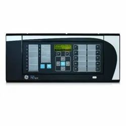Alstom GE MiCOM Agile P841 Line Terminal Protection System, Cable Differential Relays