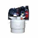 Lab Equipment Air Compressor