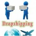Management Drop Shipping Service