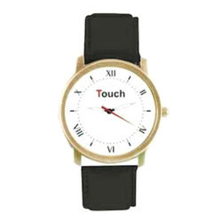 Touch Screen Bluetooth Smart Watch, Y1, Rs 500 /piece, Namo Traders