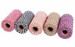 Cording Thread