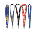 Attractive Lanyard Printing Services