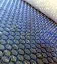 Bubble Film Laminated Fabric